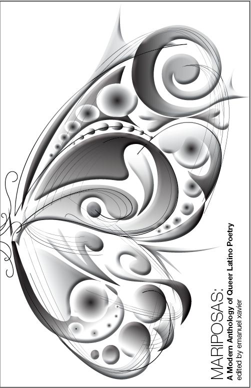2016-06-15 mariposas book