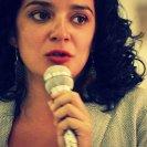 2015 Marisa Franco Headshot