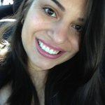 Raquel Reichard 2