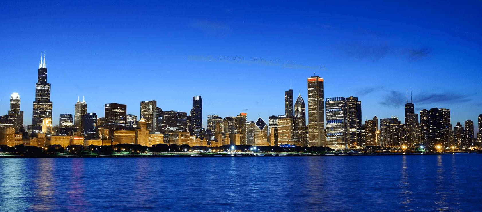 Report: What Makes a City a Sanctuary Now