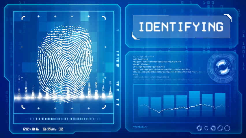 Unchecked Dhs Fingerprinting Practice Moves Groups To